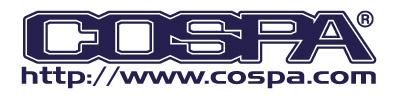 cospa+logo