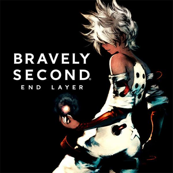 Bravely-Second-End-Layer-Reveal