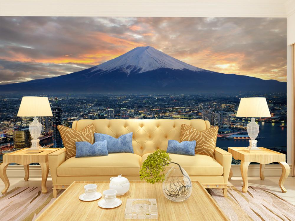 Fresh Japanese TV Commercials