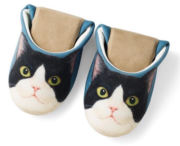 feline slippers2