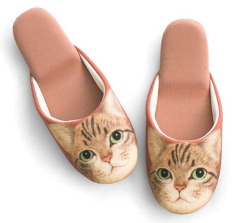 feline slippers3