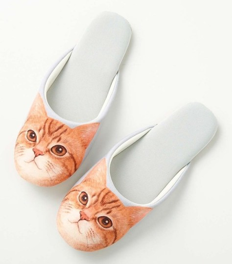 feline slippers5