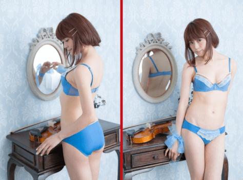 puella lingerie 5