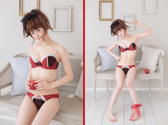 puella lingerie 7