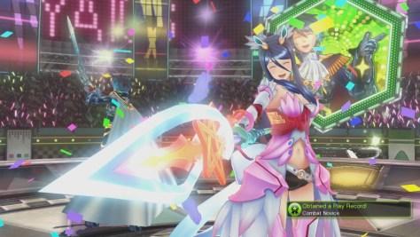 WiiU_TMSFE_Combat_Tsubasa_Victory