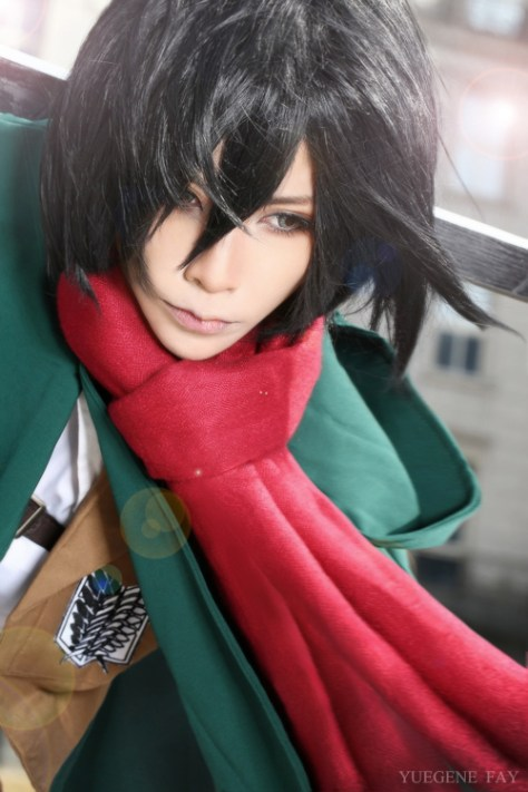 photo1_yuegenefay_attackontitan_mikasaackerman
