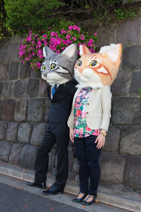 catheads 4