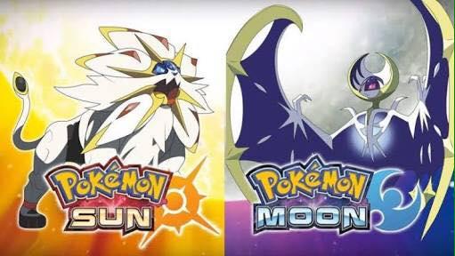 poke-sun-moon