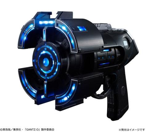 x-gun-2