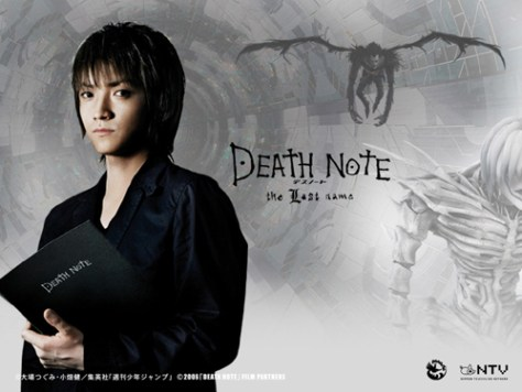 light-yagami-death-note