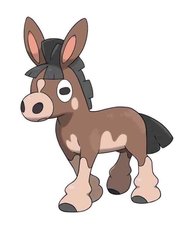 mudbray_rgb_export