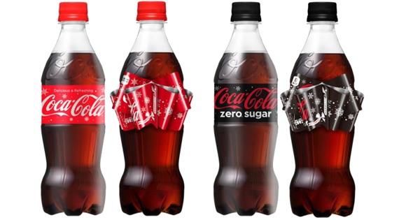 festive-coke-2