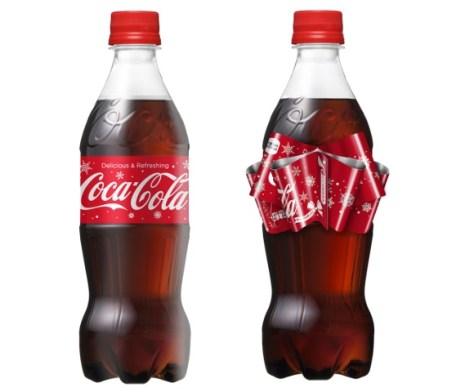 festive-coke