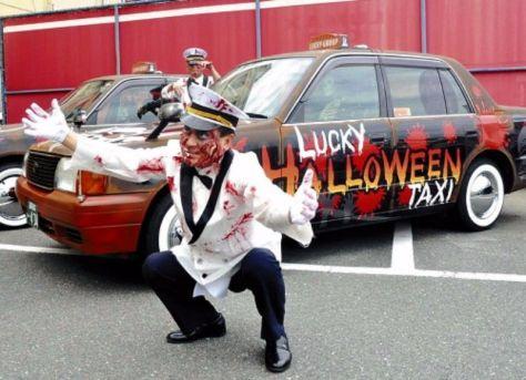 halloween-taxi-1