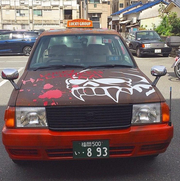 halloween-taxi-3