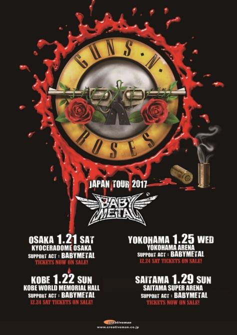 babymetal-tour