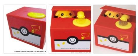 pikachu-bank-2
