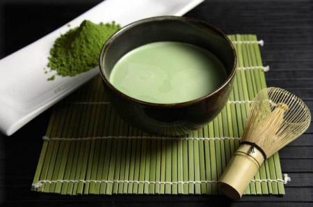 Japanese Green Tea Archives Japanese Green Tea In India