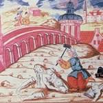 Abraham Smashing Idols