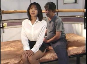 Yukimura: Spurting Breasts Japanese Bondage