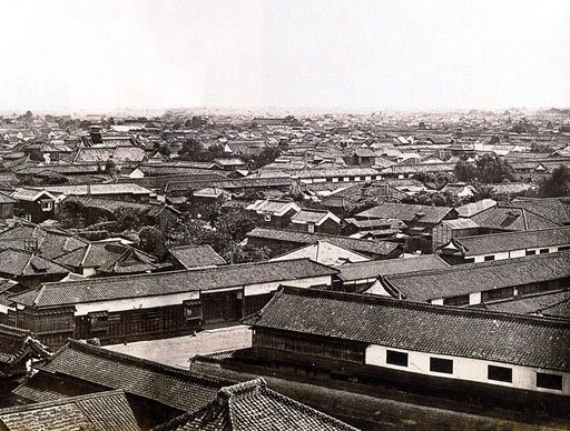Edoperioden