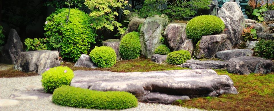 hagi_kikuya_garden_sr