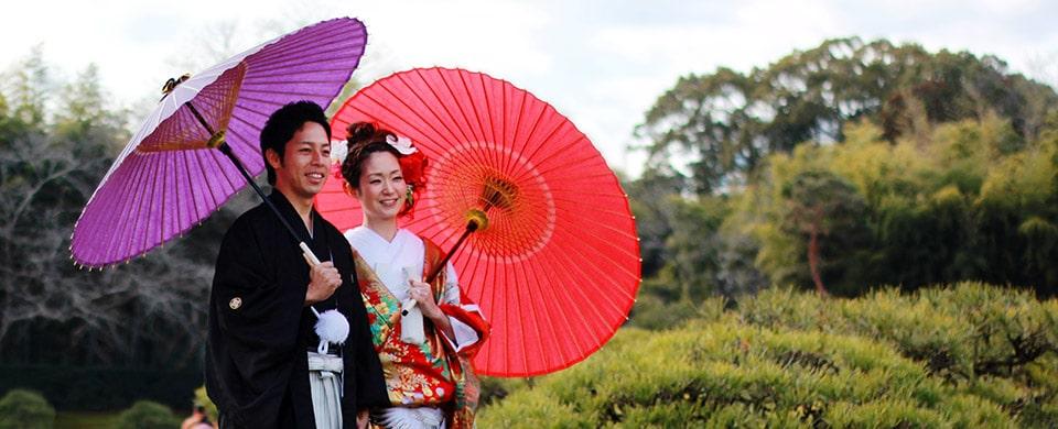 kimono-couple-mr