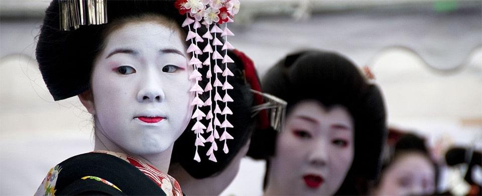maiko_kyoto_tenmangu