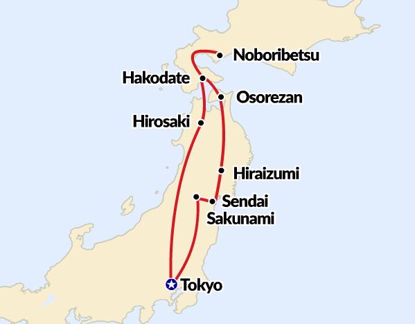 norra-japan