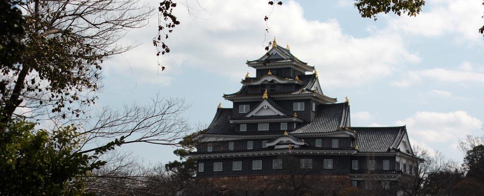 okayama_castle_mr