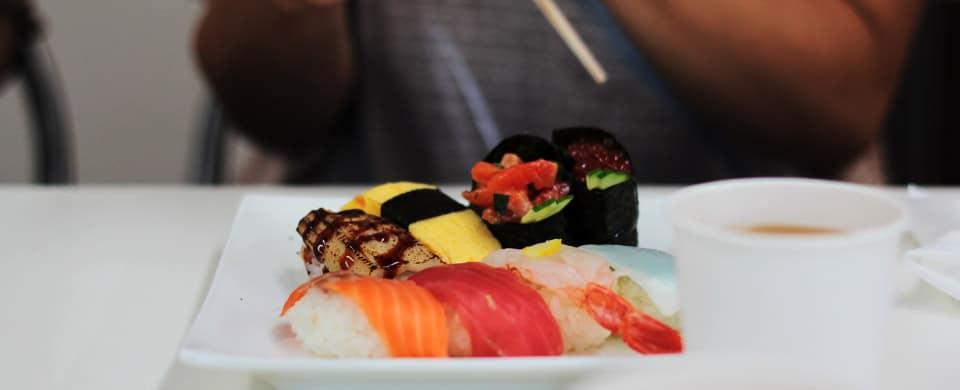 sushi_nara_sawa