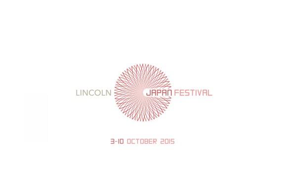 Japan Festival Lincoln Home copy