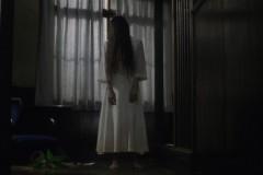 Ringu (a.k.a. Ring) – Horror Film Night