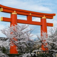 5 tips for your Japan trip