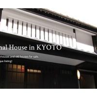 Köpa hus i Japan