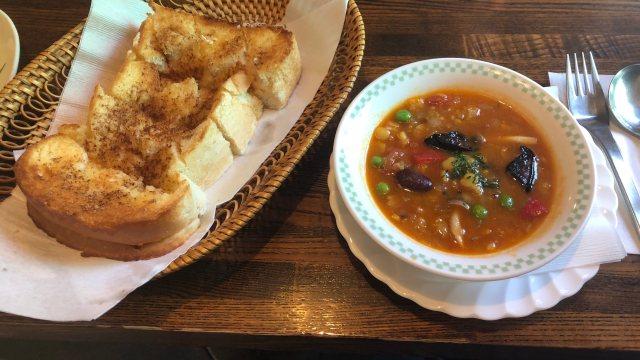 kinohana_curry&cinnamontoast