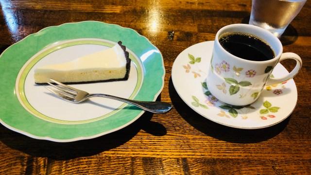 kinohana_cheesecake