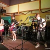 <!--:en-->Live Report: Sanpei Fall Live<!--:--><!--:ja-->ライブレポート:三平ライブ秋の陣 ライブにいかニャー!<!--:-->