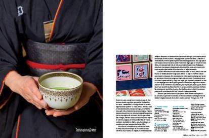 KyotoT&L_2015-5