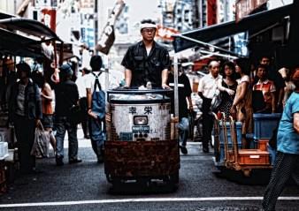 agoodrich_tsukiji010