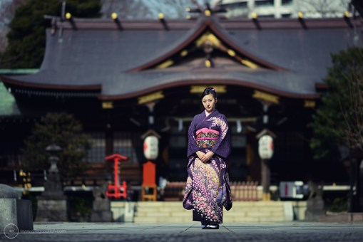 ayuko-izumi_ALF_2279b-574