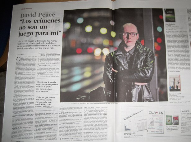 david-peace-elpais2