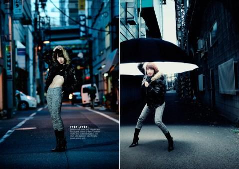 magazine_layout_pp0304_1280px