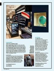 plaza-magazine-tokyo-5