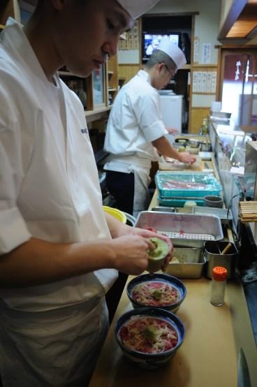 wsj_sushiDSC_9076sm