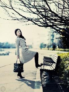 natsuko2_MMFC0074b