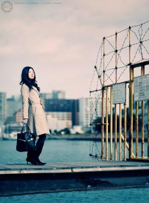 natsuko2_MMFC0086b