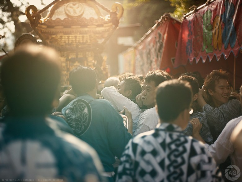 shinagawa-matsuri2011_MMFC0016