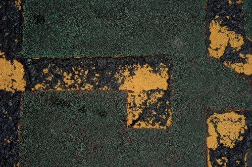 moto-azabu-textures__DSC0112