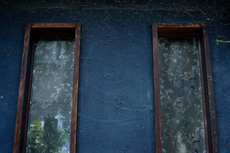 moto-azabu-textures__DSC0121